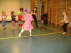 dsc05004-kleuterdans-peitenles-2012