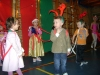 dsc05066-kleuterdans-kerst-dec-2012